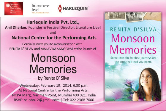 Revised-Monsoon-memories-invite-Emailer (1)