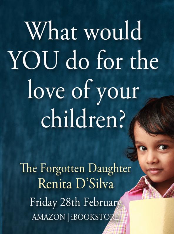 The-Forgotten-Daughter-ads-2a